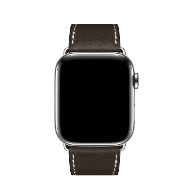 apple watch straps cheap and good