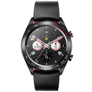 honor smartwatch aliexpress