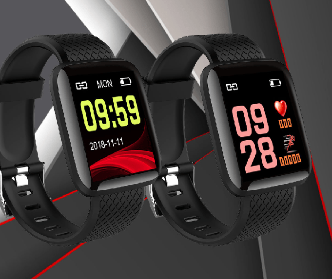 cheap chinese smartwatch alternative to apple watch