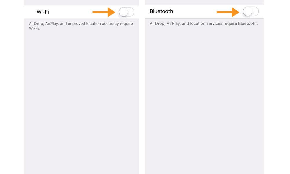 iphone 11 battery saver