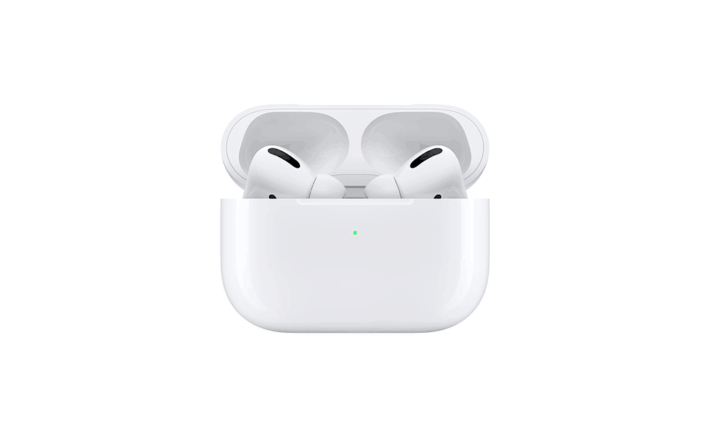 airpods pro tips and tricks