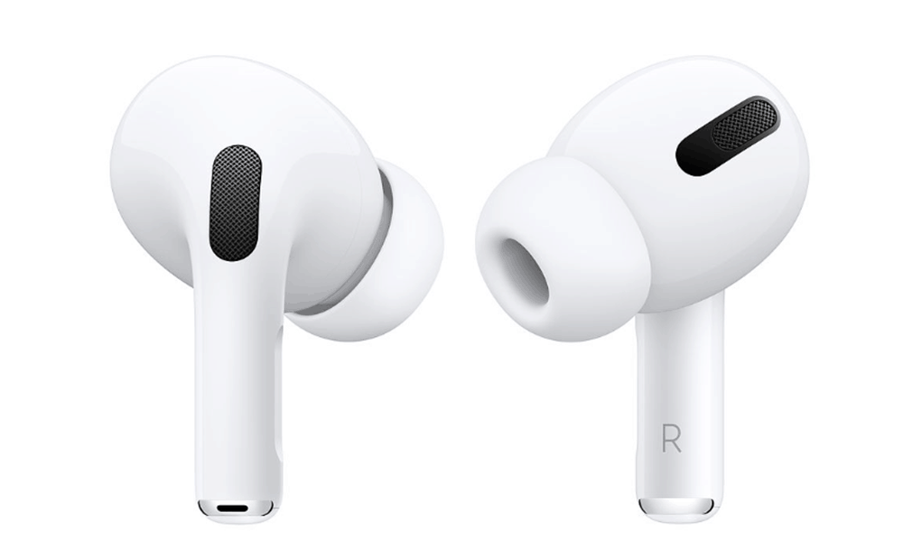 airpods pro tips