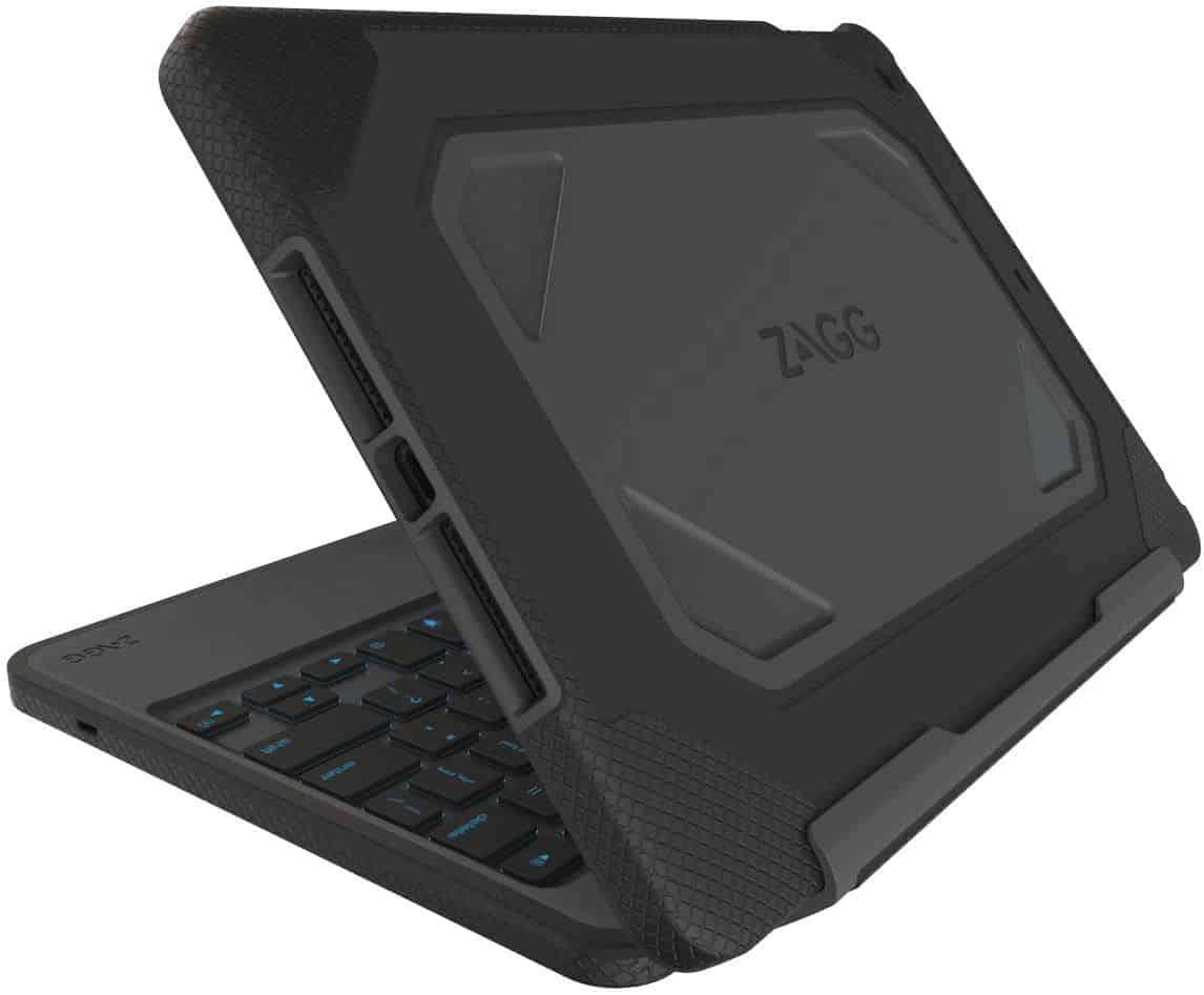ipad magic keyboard alternatives amazon