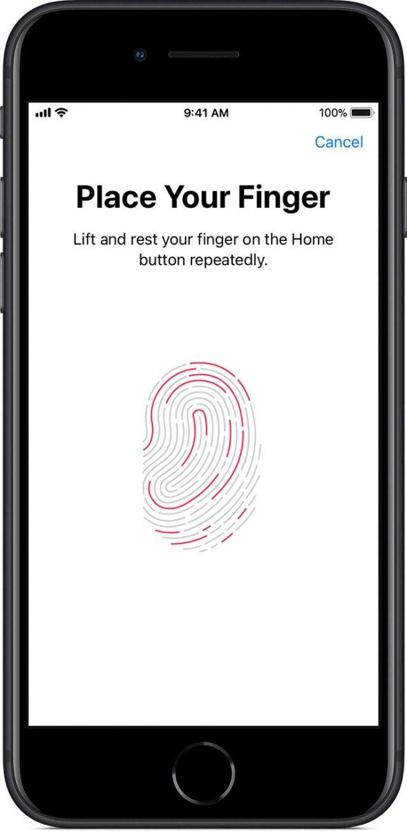 https://support.apple.com/library/content/dam/edam/applecare/images/en_US/iOS/ios14-iphone-se-settings-touch-id-place-finger.jpg