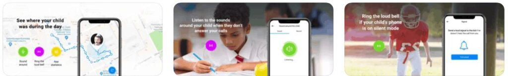 How To Track Your Kids with iPhone