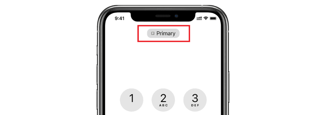 How to set up and use Dual SIM