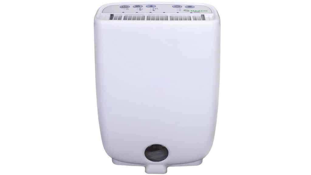 Best Mini Dehumidifier UK