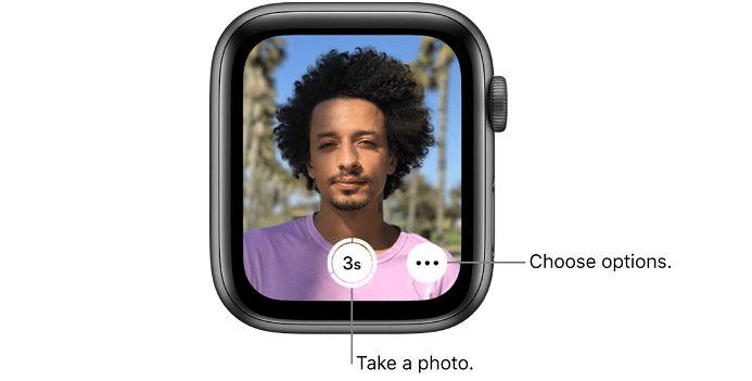 Apple Watch Series 6 Hidden Features