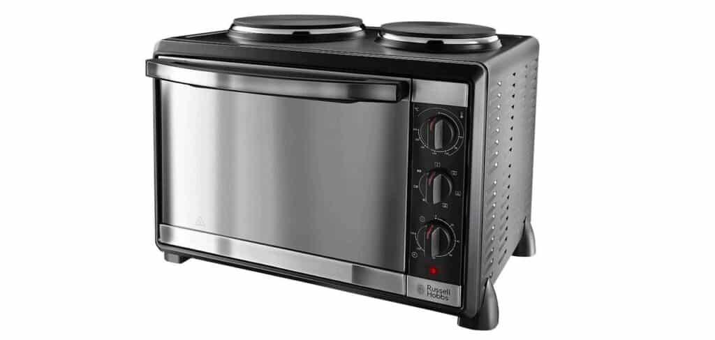 Best Mini Oven UK