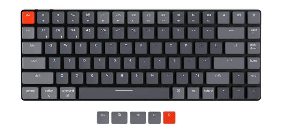 Best iPad Magic Keyboard Alternatives