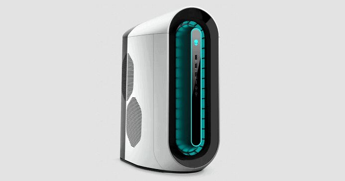 Best Mini PC for Gaming UK