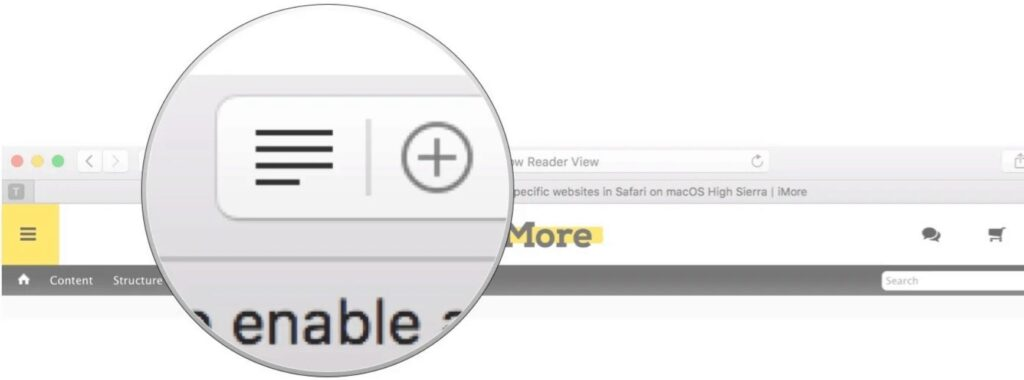 How to Block Ads on Mac